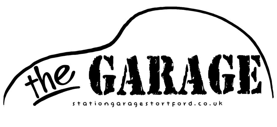 Station Garage Stortford. MOT Garage for cars and bikes